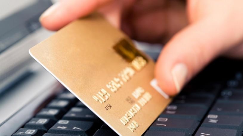 оплатить за отдых банковской картой