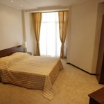 онлайн бронирование отель Фандорин в Кабардинке отличный отдых в Геленджике