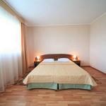 купить номер онлайн пансионат Шингари отдых у самого моря в Сукко Анапа