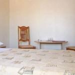 снять номер онлайн пансионат Шингари отдых у самого моря в Сукко Анапа