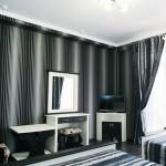 снять жилье недорого отель Роял в Витязево у самого моря с бассейном
