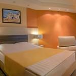 бронировать номер онлайн комплекс Дагомыс отличный отдых в Сочи VIP