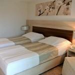 семейный отдых комплекс Дагомыс отличный отдых в Сочи VIP
