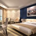 онлайн бронирование номера комплекс Дагомыс отличный отдых в Сочи VIP