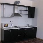 снять жилье с кухней семейный пансионат Фея2 в Джемете на берегу моря
