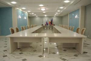 организовать встречу переговоры комплекс Дагомыс отличный отдых в Сочи VIP
