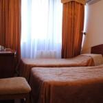 забронировать номер недорого отдых в Геленджике пансионат Кабардинка