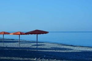 отдых у моря санаторий Магадан отдых в Сочи Лоо с бассейном