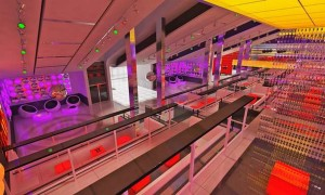 молодежный отдых развлекательный центр комплекс Дагомыс отличный отдых в Сочи VIP
