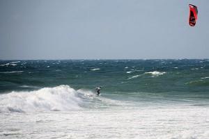активный молодежный отдых на юге пансионат Югра у самого моря Благовещенская коса недорого