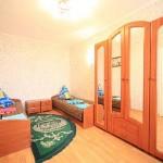 снять номер недорого пансионат Маяк семейный отдых в Крыму Евпатория