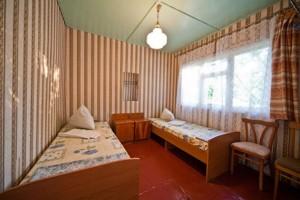 отдохнуть дешево на юге база отдыха Одиссей семейный отдых в Крыму