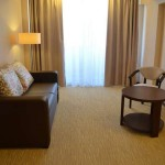 делловой отдых Sea Galaxy Си Гэлэкси отель в центре Сочи