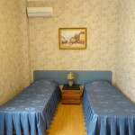 бронировать Стандарт частная гостиница в центре Анапы у моря недорого