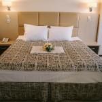 семейный отдых Дабл Sea Galaxy Си Гэлэкси отель в центре Сочи