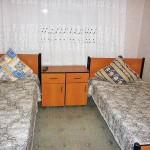 бронировать онлайн отель у моря Санмаринн в центре Анапы недорого с питанием