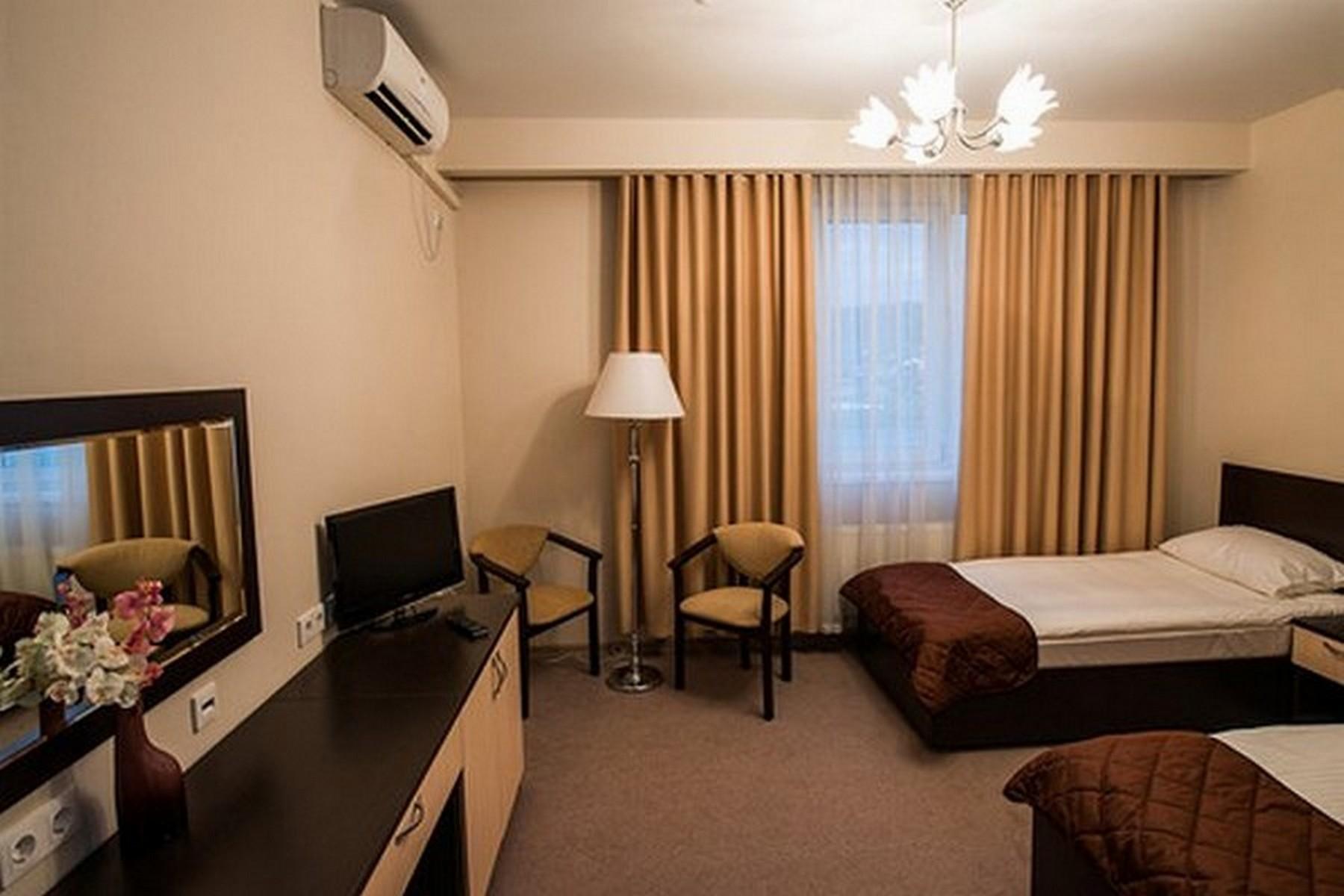 Русские в отеле фото 10 фотография