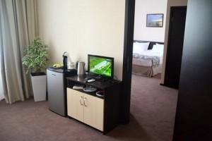 забронировать номер онлайн отель Екатерининский квартал Имеретинская бухта Олимпийский парк отдых в Адлере