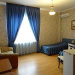 жилье кратковременно спальн частная гостиница в центре Анапы у моря недорого