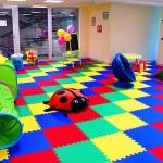 пансионат Автомобилист отдых в Сочи Хосте отдохнуть с ребенком