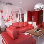 гранд-отель Жемчужина в центре Сочи романтическая поездка
