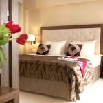 гранд-отель Жемчужина в центре Сочи цены на отдых