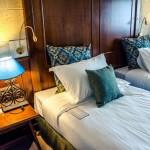 отель Богатырь Сочи Имеретинская бухта Олимпийский парк цены на отдых