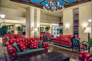 отель Богатырь Сочи Имеретинская бухта Олимпийский парк организация деловых поездок