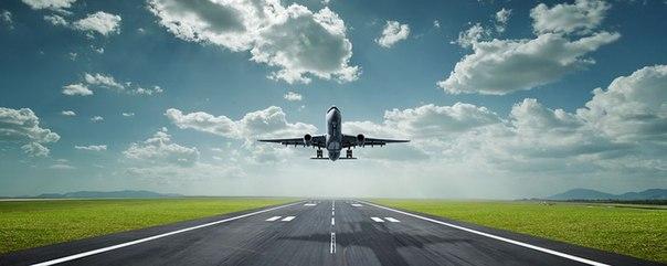 купить авиабилеты недорого Москва-Анапа