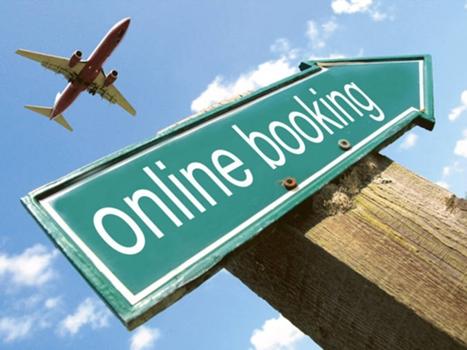 забронировать тур онлайн