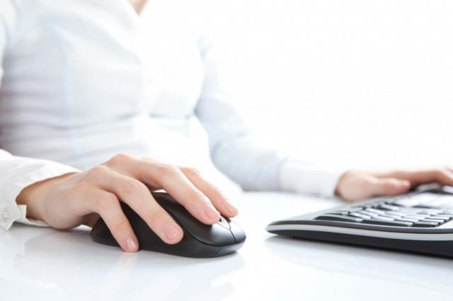 оплата тура онлайн