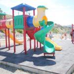 отдых с детьми в Анапе