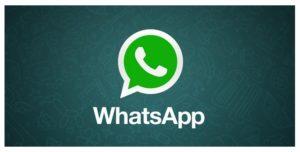 группа WhatsApp группа вотсап
